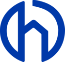 OwnHome logo
