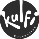Kulfi Collective logo