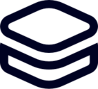 Impossible Bureau logo