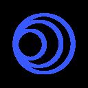 Strive Digital logo