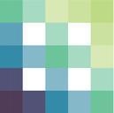 BodesWell.io logo