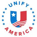 Unify America logo