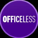 Officeless logo