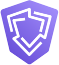 Tsaaro logo