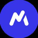 Makelog logo
