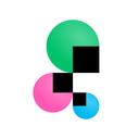 ExcepGen logo