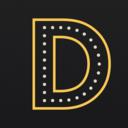 DREAMSTAGE logo