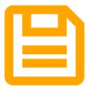 Filebase logo