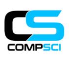 CompSci, LLC logo