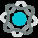 Polyient, Inc. logo