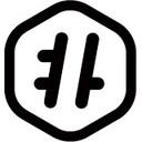 Rehash logo
