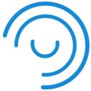 Loop Support logo