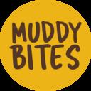 Muddy Bites logo